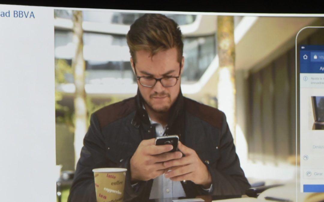 BBVA y Google lanzan Android Pay en España