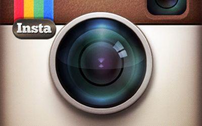 El crecimiento imparable de Instagram