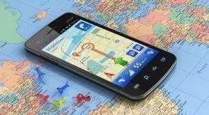 Un concurso busca las mejores apps turísticas