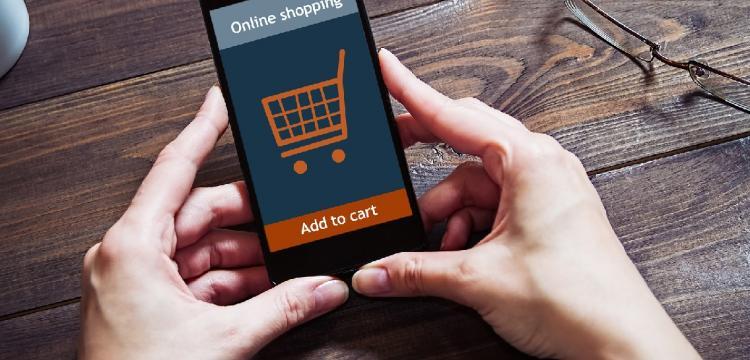 ¿Sirve el SEO para mi tienda online?