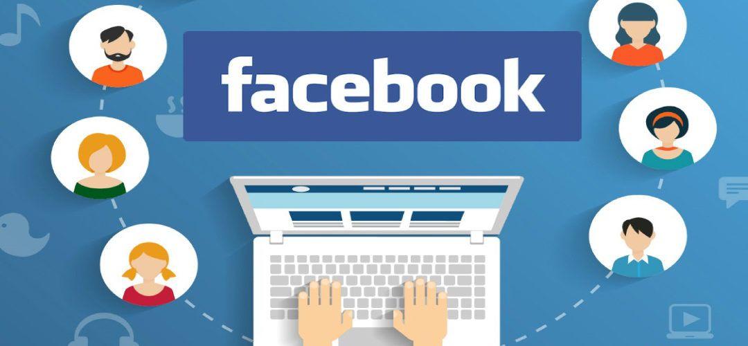 Facebook contará con 20.000 revisores este año