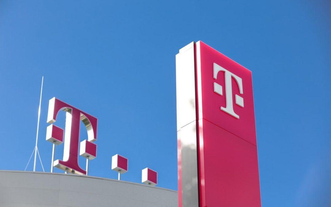 Deutsche Telekom paga 1.900 millones por el cable austriaco