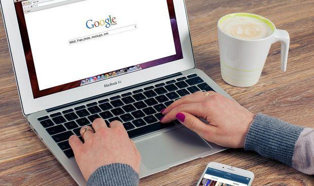 Casi 40 millones de internautas activos hoy en nuestro País