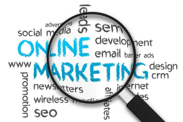 Términos sencillos para empresas que quieren saber más sobre marketing digital