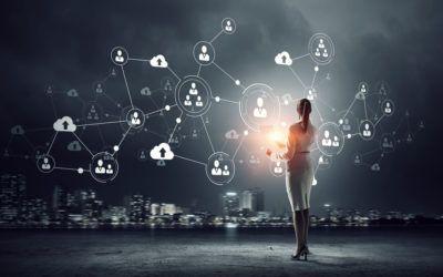 Cinco herramientas gratuitas para gestionar tus redes sociales