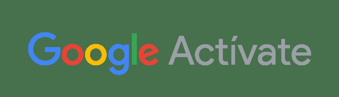 El Comercio Electrónico en España – Google Actívate
