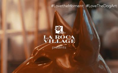 CPWorks ha realizado la producción y la creatividad de la campaña audiovisual #LoveTheMoment para La Roca Village. Esta producción ha sido realizada por Juanma Requena