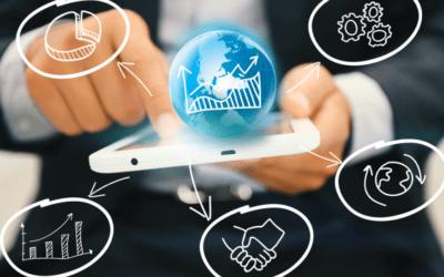 La publicidad digital en España alcanzará los 2.071M€ este año