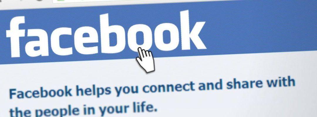 Cómo crear una página de Facebook para tu negocio desde cero