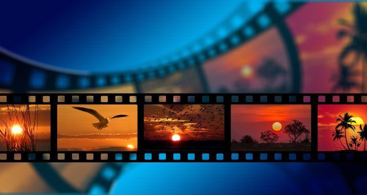 24 mejores programas para edición de videos: herramientas gratis y profesionales Online, PC, Mac, Android e iOS