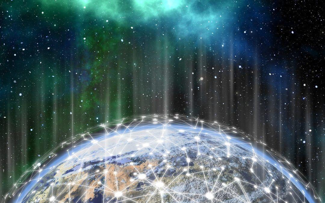 Los Profesionales y Pequeñas Empresas avanzan en su digitalización, pero no siempre saben cómo adaptarla a sus negocios para seguir mejorando