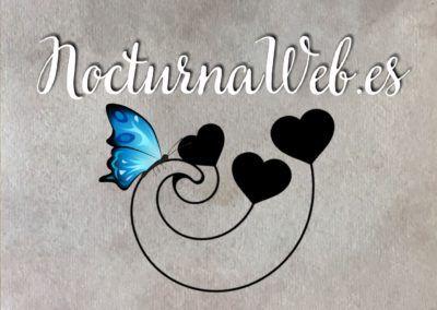 Stickers_primaveral1 diseno web nocturna