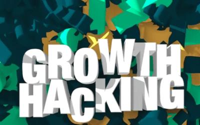 Que es el Growth Hacking