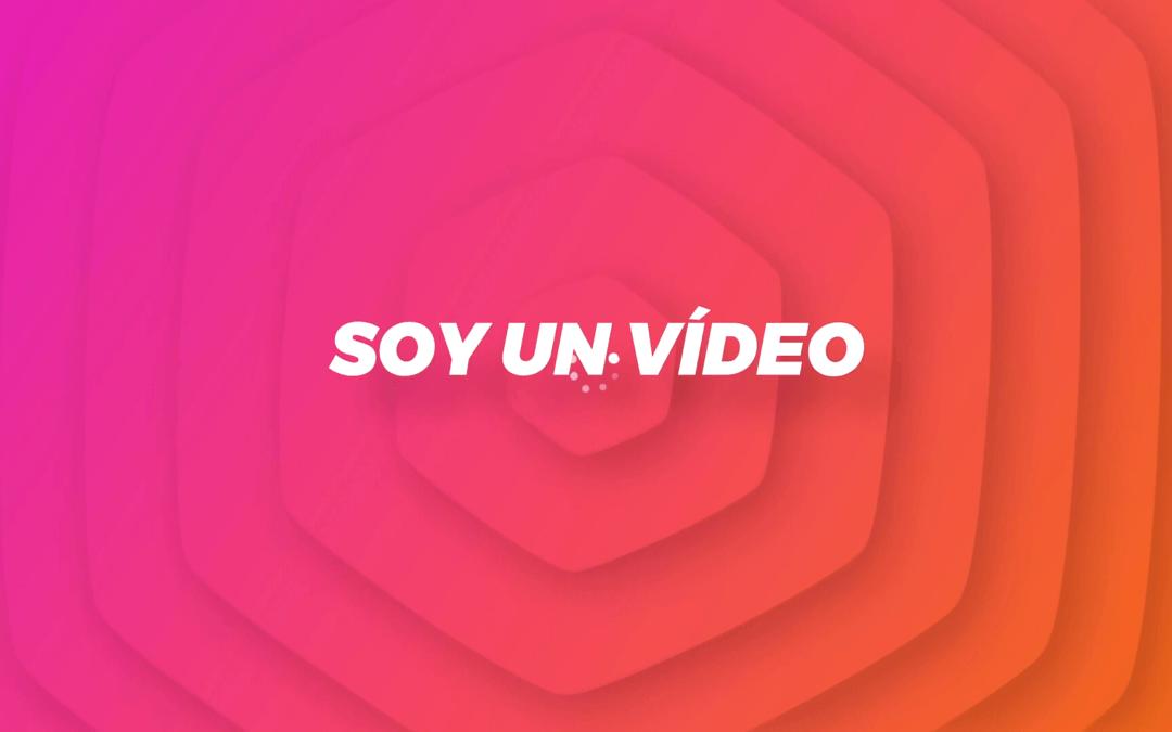 Vídeo de Vídeo promoción para empresa