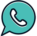 whatsapp nocturna diseño web madrid