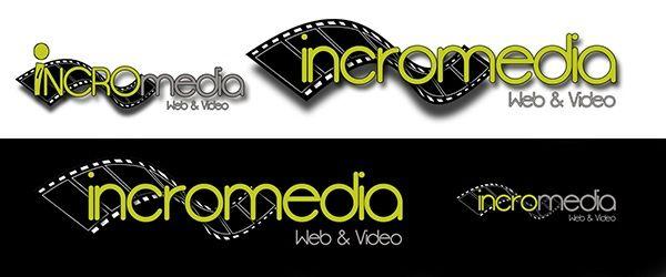 Presentación de Diseños para Logotipos y otros a concurso