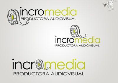 incromedia8