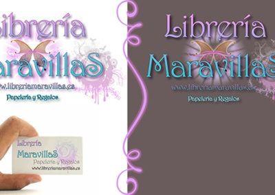 lmaravillas5