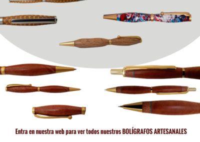 mailing_artesano2