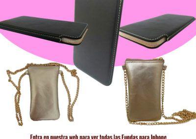mailing_artesano3