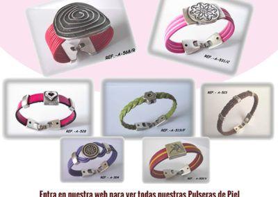 mailing_artesano5
