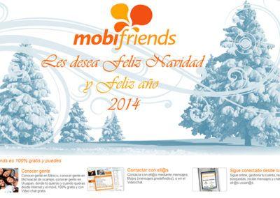 movifriends1