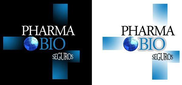 pharma02