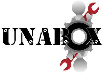 unaboxlogo8