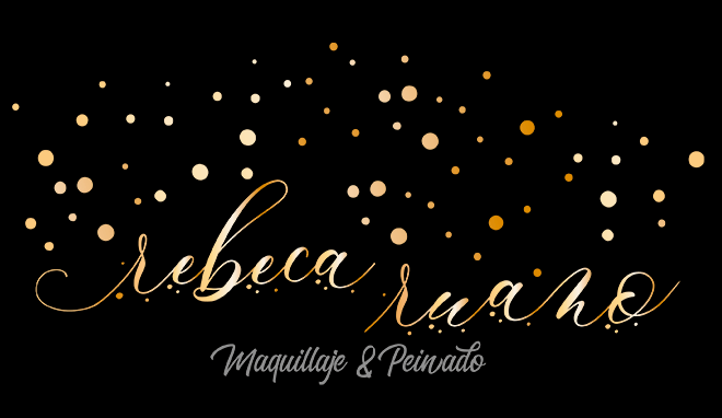 logotipo_rebeca_ruano
