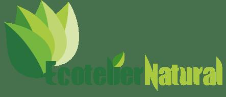 Logotipo_EcotelierNatural