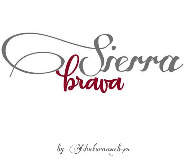 Diseño Logotipo para empresa Ibérica