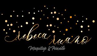 diseno logotipo madrid Emboda2